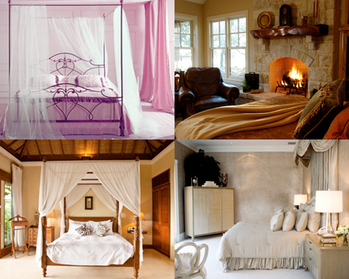 Decorating Style Quiz Quiz What S Your Design Style Eliwies Inspirasjonsblogg