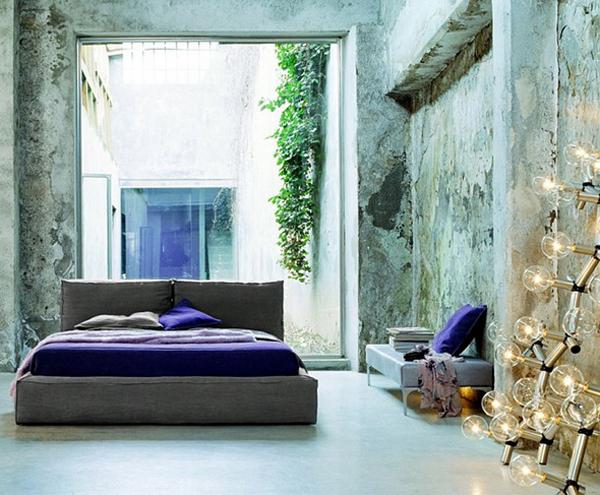 bedroom remodeling tips 5