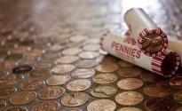 penny-floor6