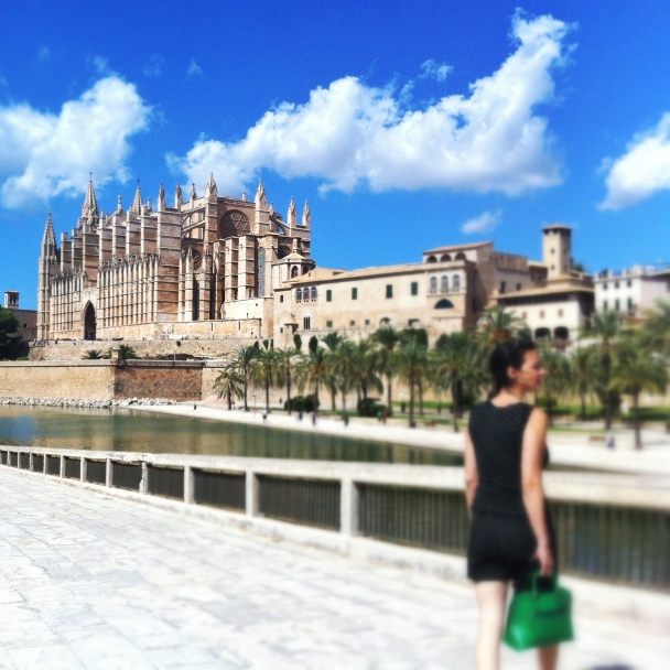 Eliwies_Palma_katedral