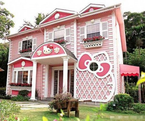 living-in-a-fairytale-the-worlds-25-most-magical-storybook-cottage-homes-4