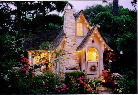 living-in-a-fairytale-the-worlds-25-most-magical-storybook-cottage-homes